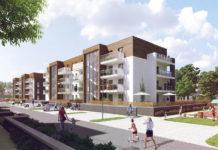 Mieszkanie w nowym czy w starym budownictwie?