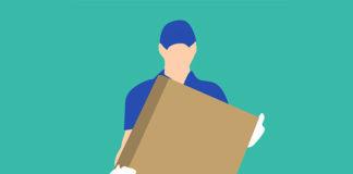 Jakie sposoby opłacania przesyłek są najbezpieczniejsze?