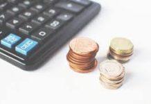 Od czego zależą notowania funduszy inwestycyjnych?