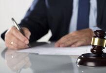 Akty notarialne sporządzane u notariusza. Co warto o nich wiedzieć?