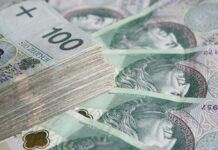 Podatek od deszczu - opłaty