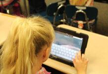 portale edukacyjne dla nauczycieli